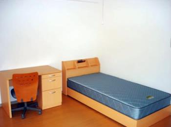 lodgings-6